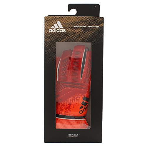 guanti portiere adidas adidas DN8566