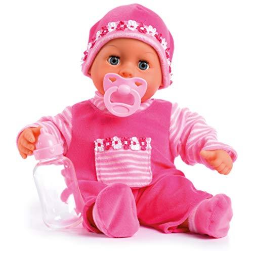 Bayer Design -   93800-pink 93825Aa