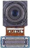 FORETTY DIANLU43 Modulo per Fotocamera Frontale per la Fotocamera per Galassia A6 + (2018) / A605 Ricambi integrati della Fotocamera del Telefono .Prestazioni stabili