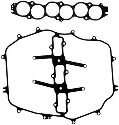 MAHLE MS19333 Fuel Injection Plenum Gasket Set