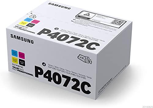 haz tu compra toner impresora samsung clp325