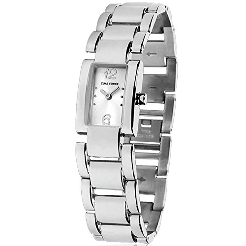 TIME FORCE 81139 - Reloj Señora