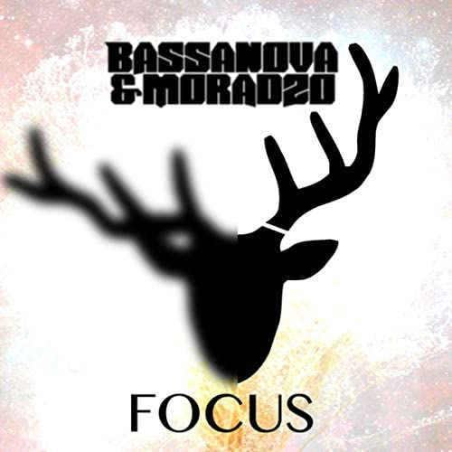 Bassanova & Moradzo