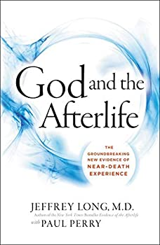 Best god and the afterlife Reviews