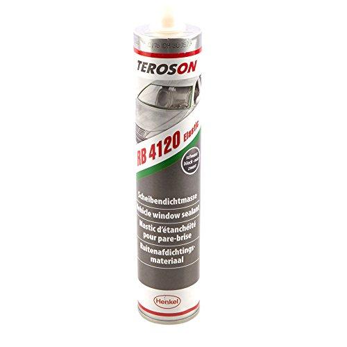 Preisvergleich Produktbild Teroson 800673 Scheibendichtmasse,  310 ml