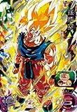 スーパードラゴンボールヒーローズ BM3-SEC2 孫悟空 SEC