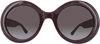 نظارة شمسية ويندي/ اس اكس كيو للنساء من جيمي تشو، بالمجيلتبامب، 51