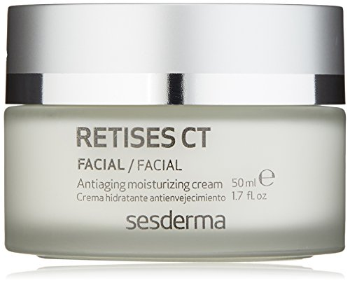 Sesderma Retises Ct Crema Facial Hidratante Antienvejecimiento - 51 gr