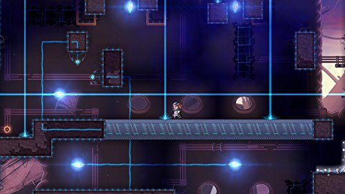 Blackhole Complete Edition (PS4) (New)