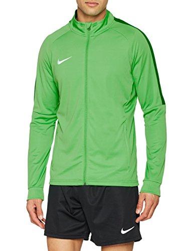 Nike Dry Academy18 Voetbaljack voor heren
