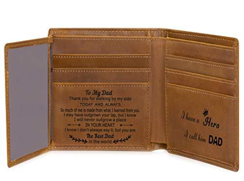 Engraved-Personalized-Husband-Boyfriend-Tri-fold