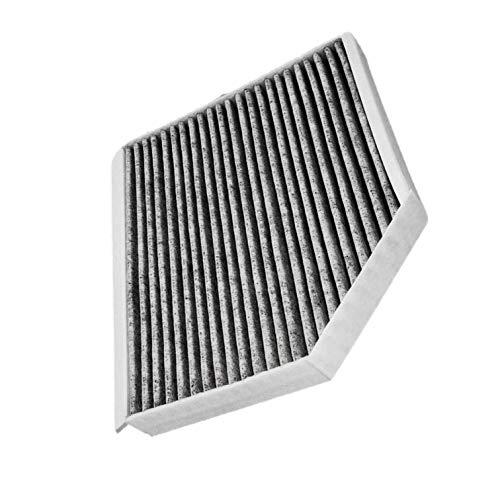 Cabin air filter,Replacement for CF11179,CUK 2450,LAK386
