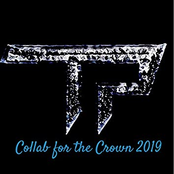 Collab for the Crown
