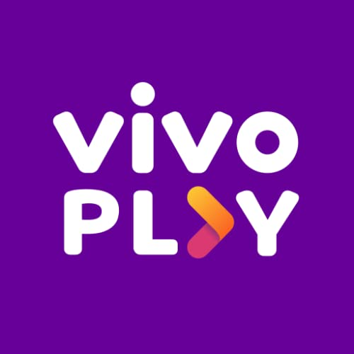 Vivo Play - Filmes, Séries e Programas Favoritos