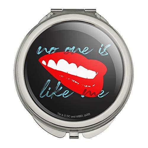 41zLioCo3oL Harley Quinn Makeup Mirrors