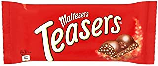 Maltesers Teasers Block - 150g