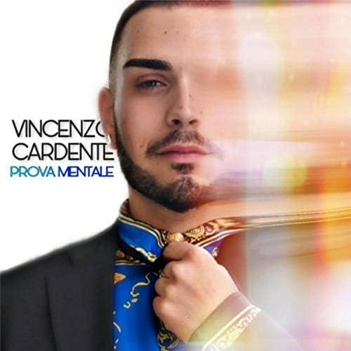Vincenzo Cardente