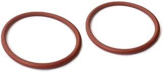 Anel O Ring Viton Bms Ktm 2t (2 Anéis) - 47984