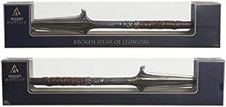 Ubisoft Assassin's Creed Odyssey Spear of Leonidas
