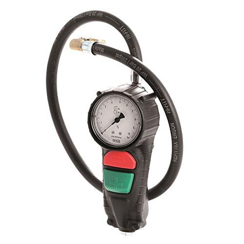 Aerotec TECH 63 Druckluft-Reifenfüller 10 bar