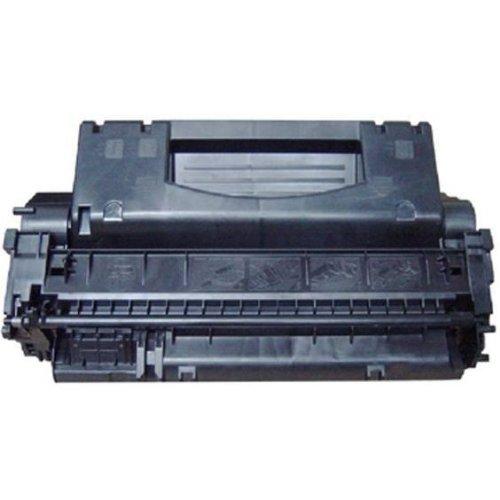 generink Q5949 x/ep708h laser tonercartridge compatibel met printer Canon zwart