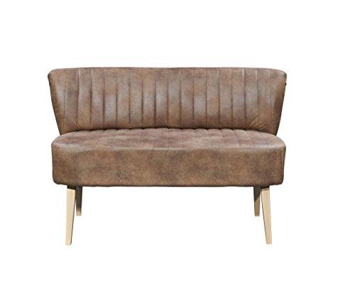 Leonique Breite Sitzfläche