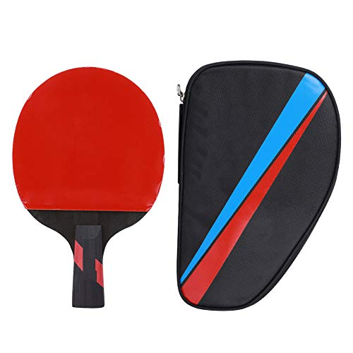 Why Should You Buy Naroote with Storage Bag with Soft Sponge Layer Long Handle/Short Handle Training...