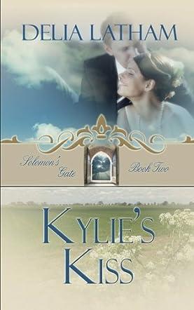Kylie's Kiss