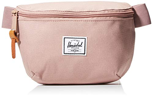 Herschel Fourteen Waist Pack, Ash Rose, 1.0L
