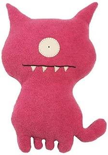 Ugly Doll Classic Uglydog, Pink