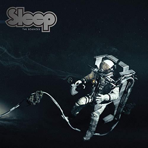 Sciences [Vinyl LP]