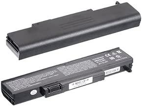 gateway fx laptop battery