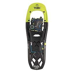 Tubbs Men's Flex VRT Backcountry Snowshoes