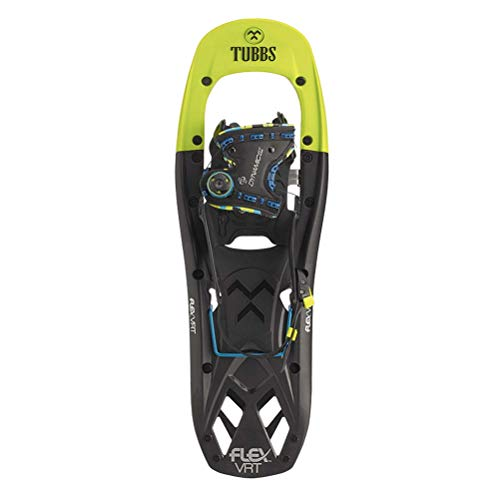 Tubbs Men's Flex VRT Backcountry Snowshoes