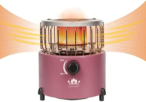 Top 10 Best propane portable stove Reviews