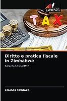 Diritto e pratica fiscale in Zimbabwe