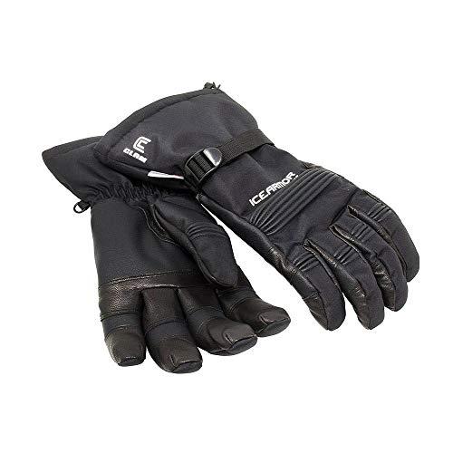 Clam Corporation 14443 Agility Glove - Sm