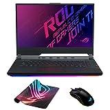 ASUS ROG Strix Scar III G531GW-KB71 (i7-9750H, 16GB...