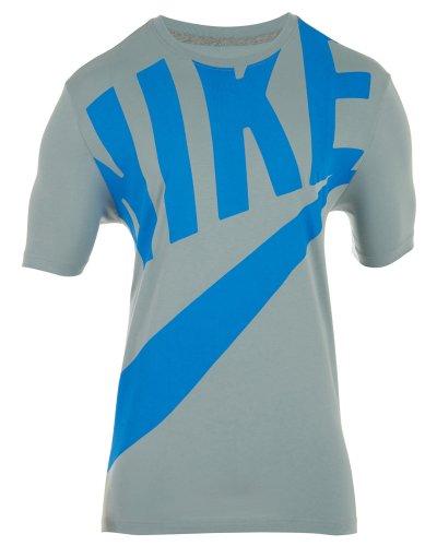 Nike Air MAX BW Ultra, Entrenadores Hombre, Rojo (Track Red/Gym Red/White/Gum Yellow), 40 EU