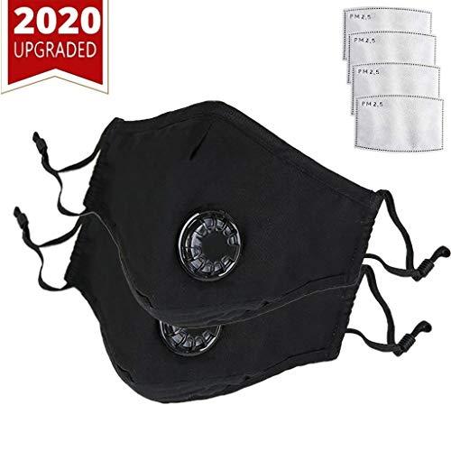 Masque Anti-poussière N95 de KLVOE