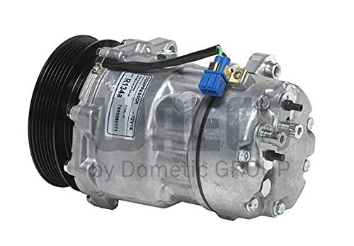 WAECO 8880100171 Kompressor, Klimaanlage