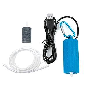 ECMQS-Portable-Mini-USB-Aquarium-Sauerstoff-Luftpumpe-Stumm-Energie-Sparen-Kompressor