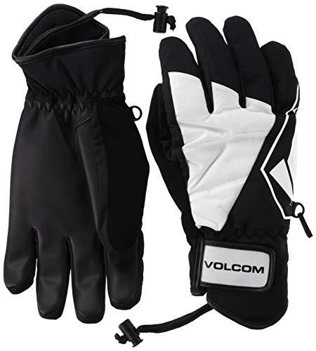 VOLCOM(ボルコム)『VCM Glove II』