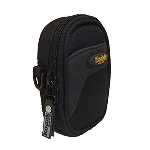 1A-PHOTOPORST Multitool-Tasche für Handwerker oder Heimwerker, Alles Immer griffbereit