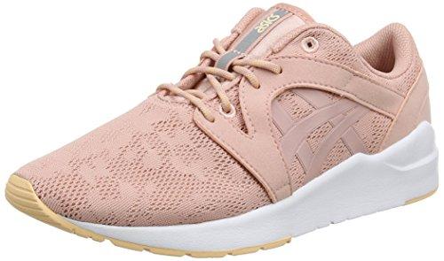Sneaker Asics Asics Gel-Lyte Komachi H750n-7272
