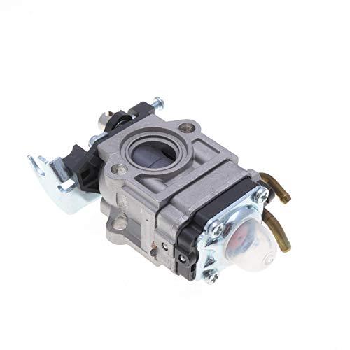Jardiaffaires Carburateur Adaptable souffleurs Echo PB655, PB751 ou PB755