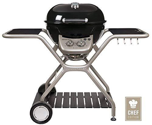 Outdoorchef MONTREUX 570 G - CHEF EDITION