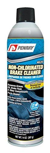 Penray Non-Chlorinated Brake Cleaner