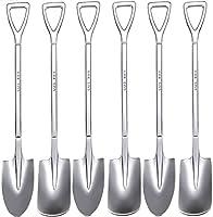 Shove Spoons