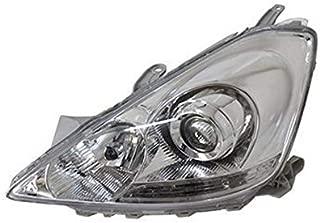 Headlight Left fits TOYOTA ALLION 2004 2005 2006 2007 for XENON Headlamp Left